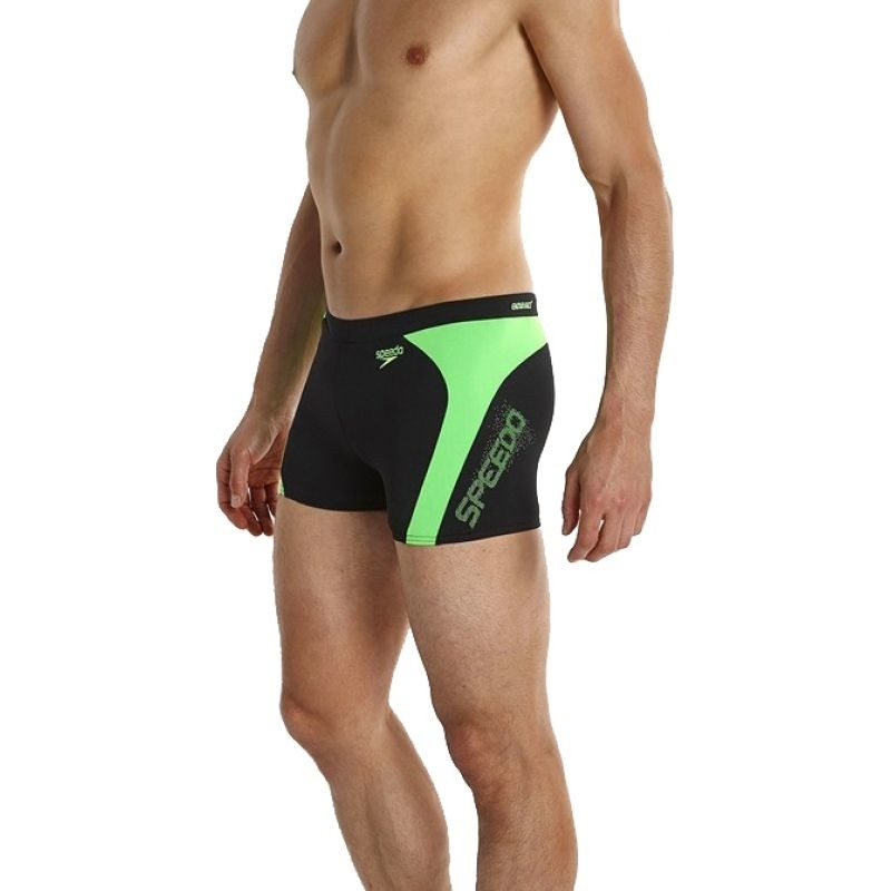 Swim trunks speedo