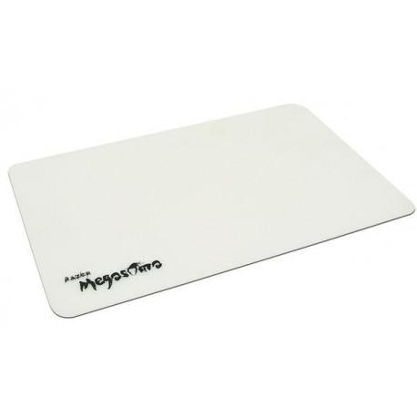 Razer коврик для мышки Megasoma