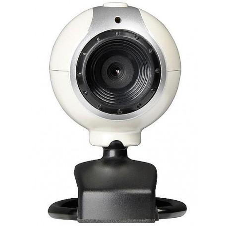 Speedlink veebikaamera Snappy SL6825-PWT-01