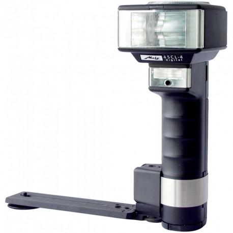 Metz 45 CL-4 Digital Kit