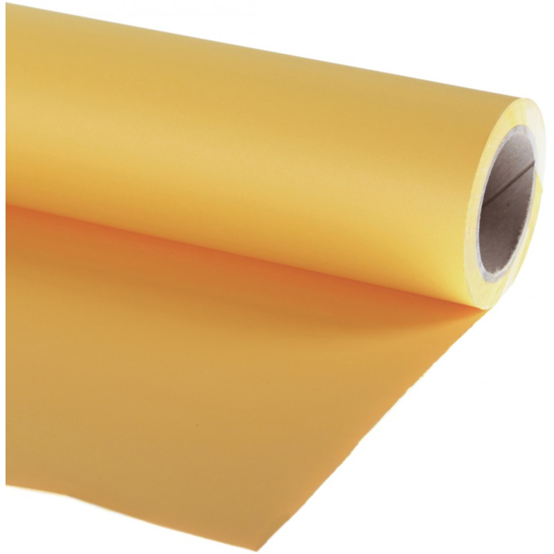 Lastolite paberfoon 2,75x11m, nugget (9013)