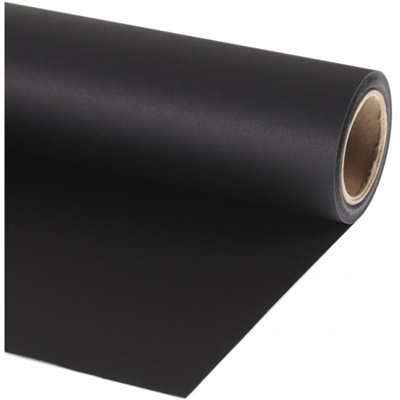 Lastolite paberfoon 2,75x11m, must (9020)