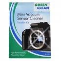 Green Clean sensora tīrīšanas komplekts SC-4100