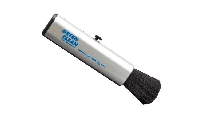 Green Clean чистящая кисточка Vario Brush (T-1070)
