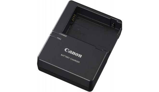 Canon akumulatoru lādētājs LC-E8