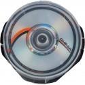 Omega Freestyle DVD+RW 4,7GB 4x 10tk tornis