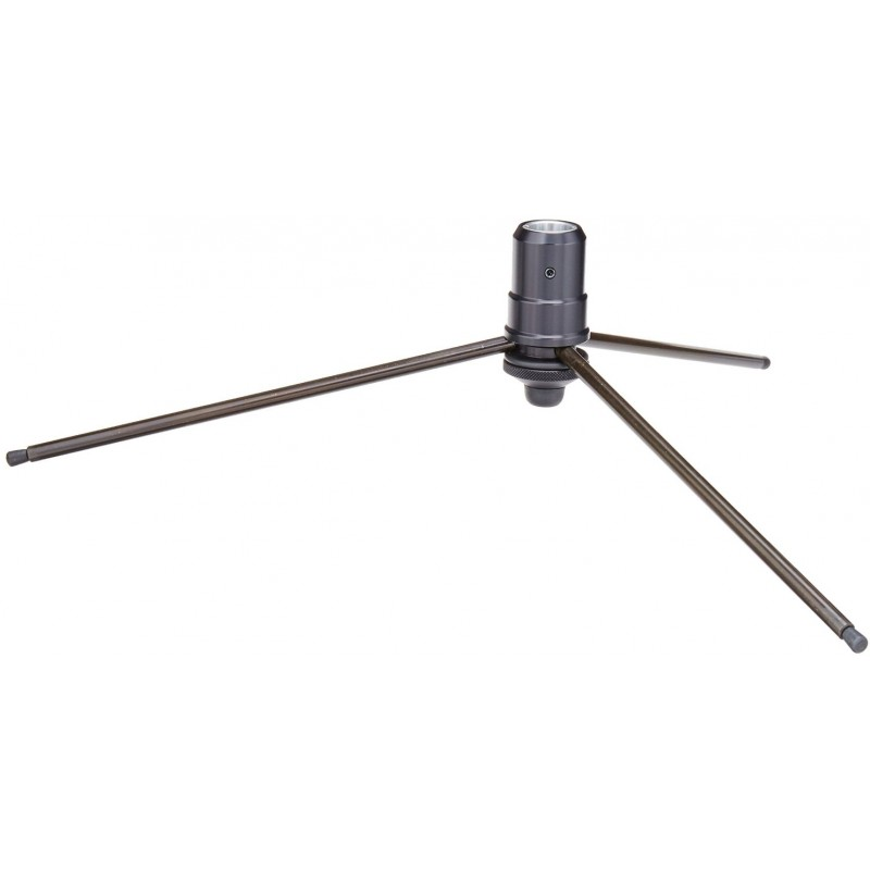 Manfrotto 678 Monopod Folding Base