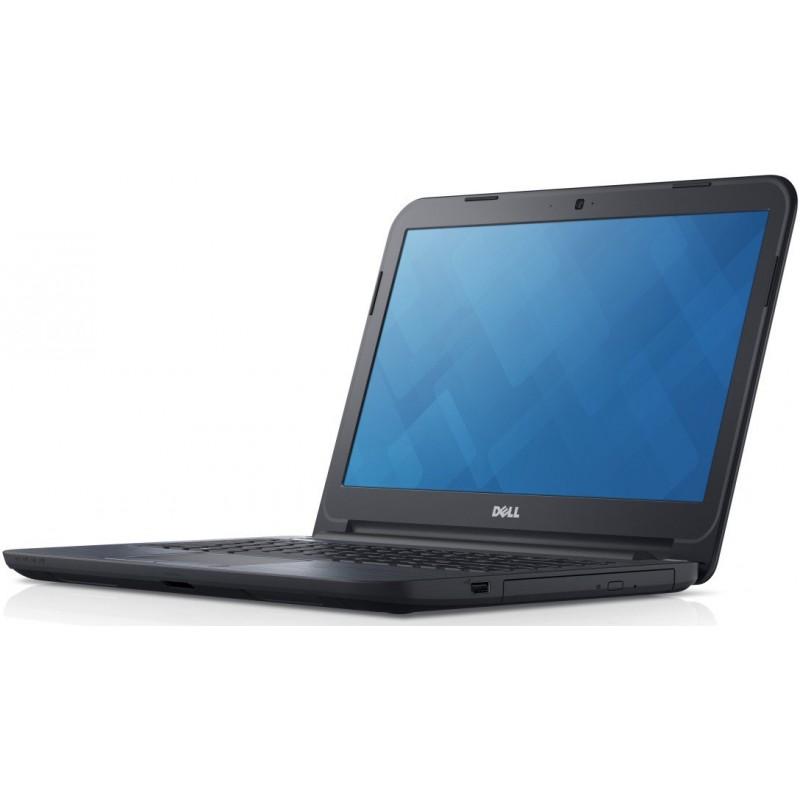 Dell Latitude 3440 Notebooks Photopoint
