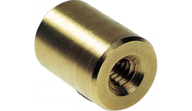 "BIG vītnes adapteris 1/4"" 20x15mm (428286)"