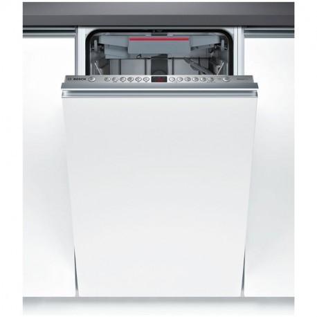 d032e1e1f27 Dishwashers | Bosch - Amica - Whirlpool - Electrolux - Beko ...
