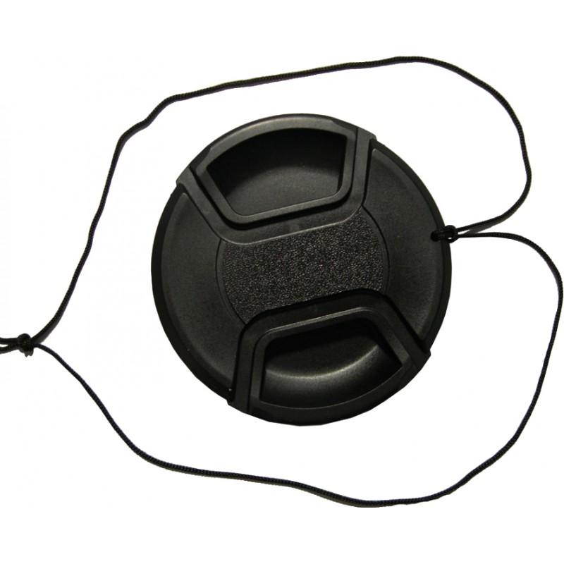 BIG objektiivikork Clip-0 72mm (420507)