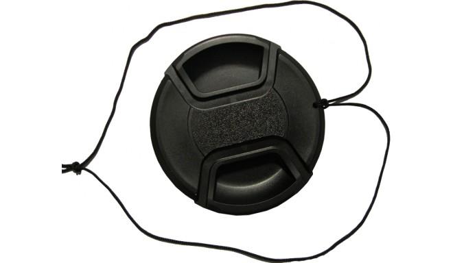 BIG objektiivikork Clip-0 82mm (420509)