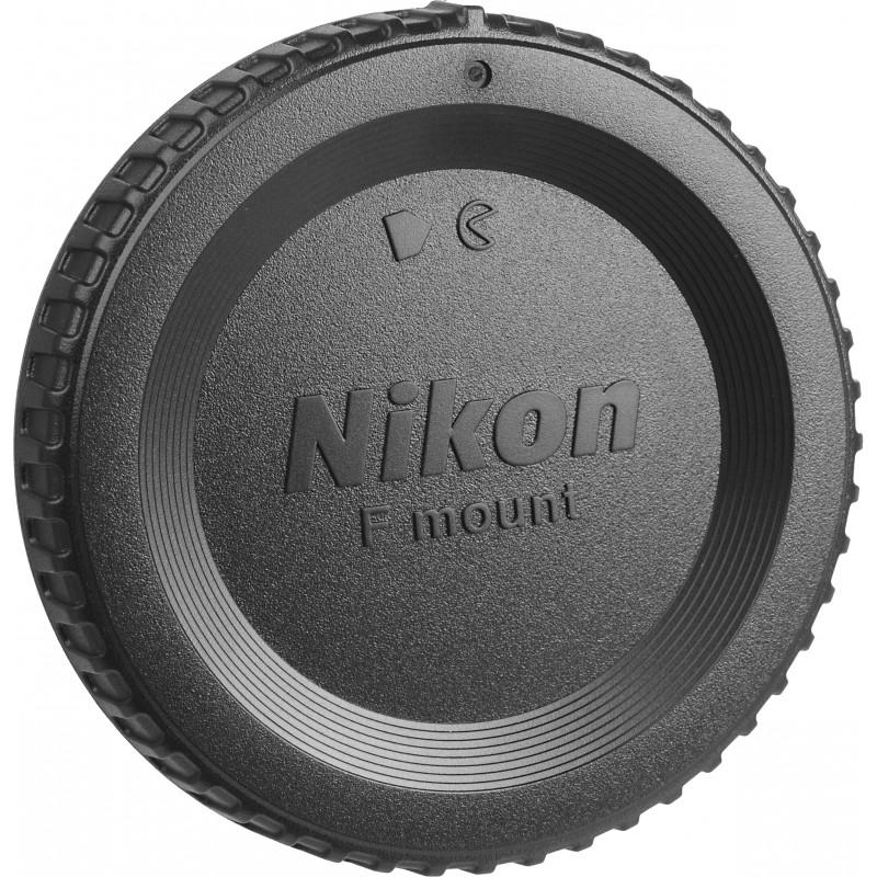 Nikon kerekork BF-1B