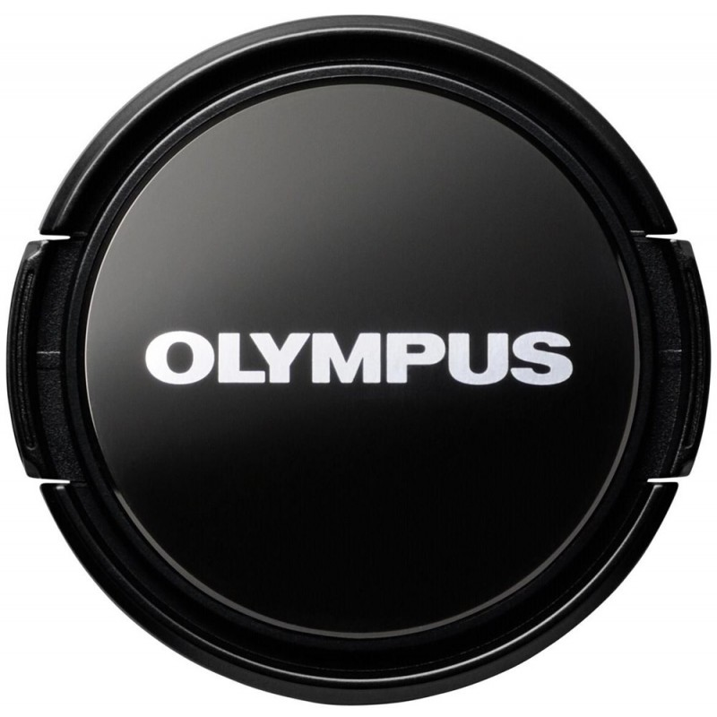 Olympus objektiivikork LC-37B
