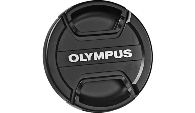 Olympus objektiivikork LC-62B