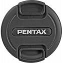 Pentax objektiivikork O-LC58 (31523)