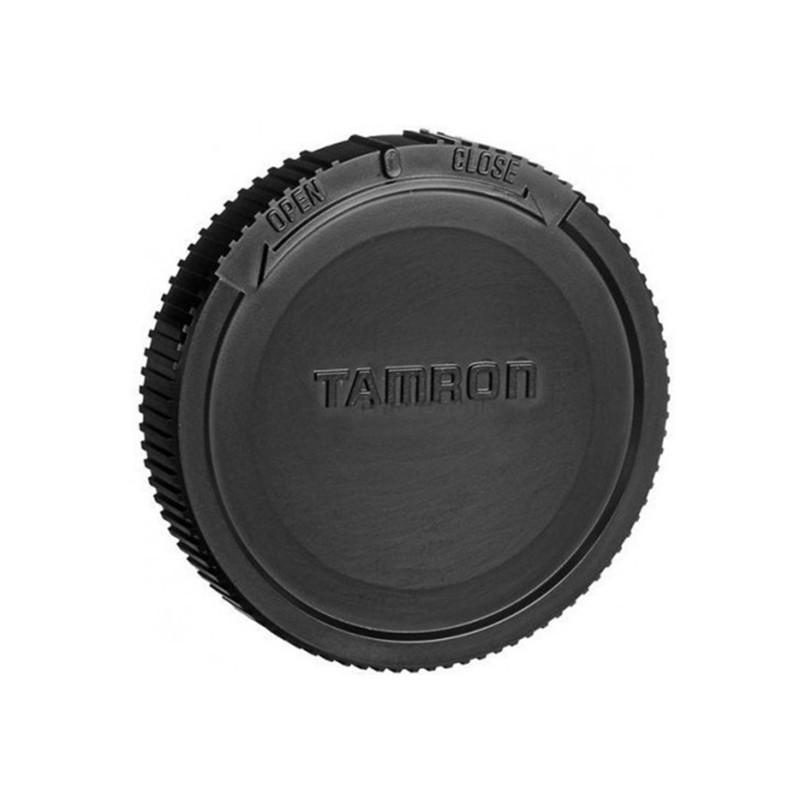 Tamron задняя крышка для объектива Pentax (P/CAP)