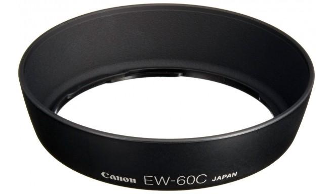 Canon бленда EW-60C