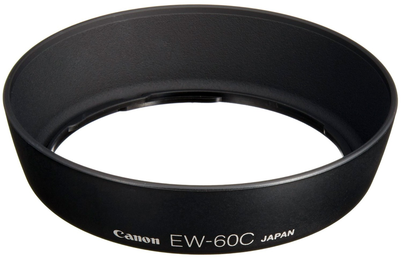 Canon päikesevarjuk EW-60C
