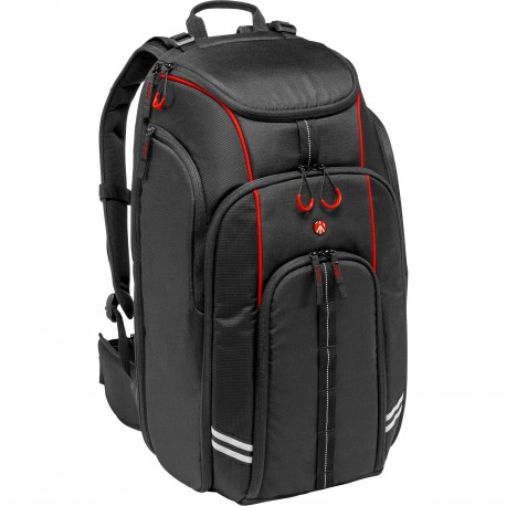 Manfrotto рюкзак DJI Phantom BP-D1