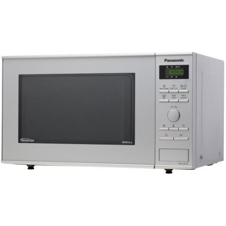 Panasonic mikrolaineahi NN-GD361M