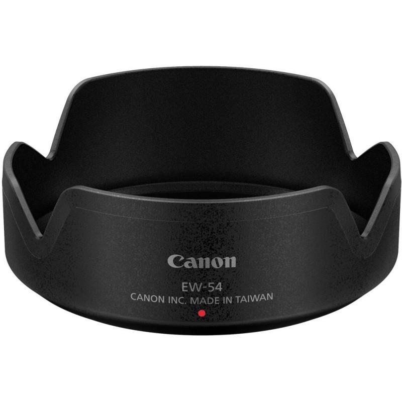 Canon päikevarjuk EW-54