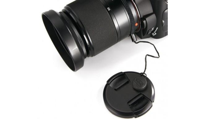 BIG objektiivikorgi hoidja (420500)