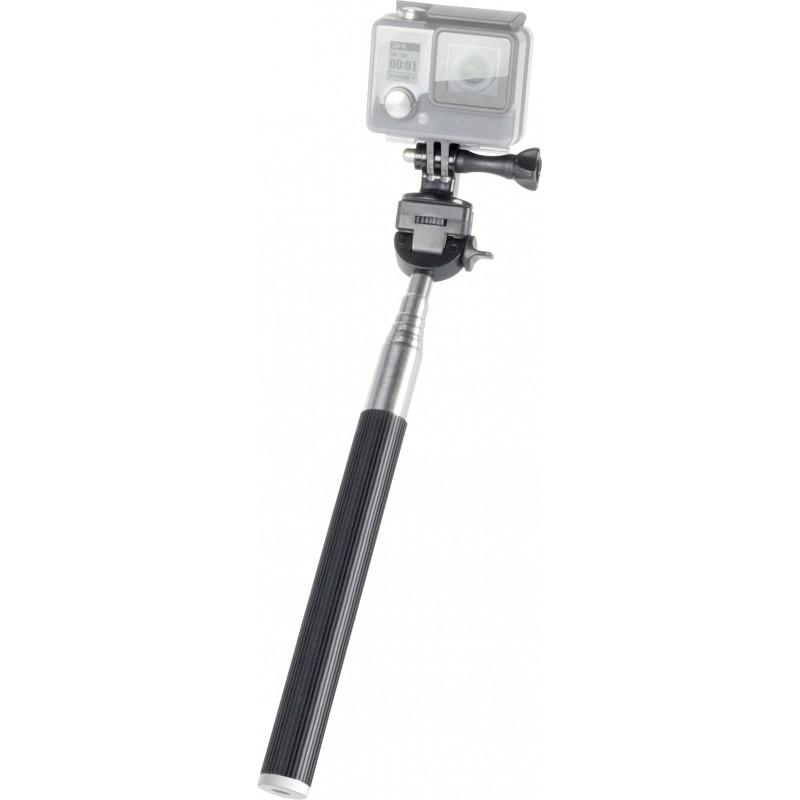 Speedlink GoPro stardikomplekt (SL-210100-BK)