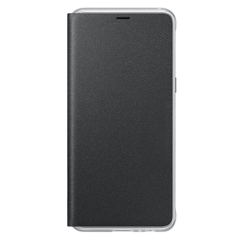 9f30727dde3 Galaxy A8 kaaned Neon Flip Samsung