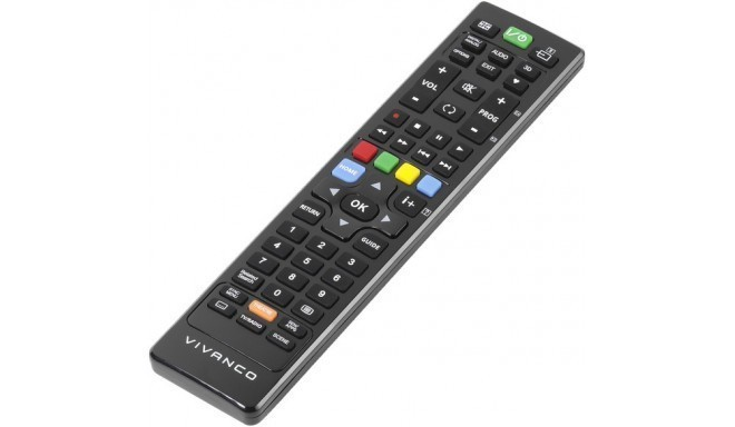 Vivanco universaalpult Sony (38017)