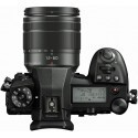 Panasonic Lumix DC-G9 + 12-60mm f/3.5-5.6 Kit