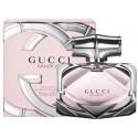 Gucci Bamboo Pour Femme Eau de Parfum 75ml