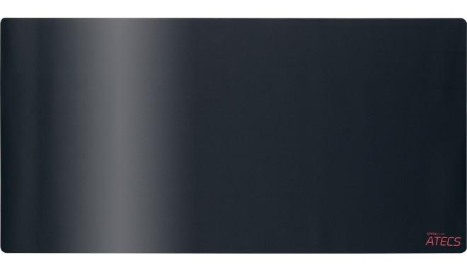 Speedlink hiirematt Atecs XXL (SL-620101-XXL)