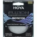 Hoya filter Protector Fusion Antistatic 52mm