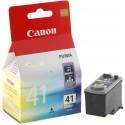 Canon CL-41, цветной
