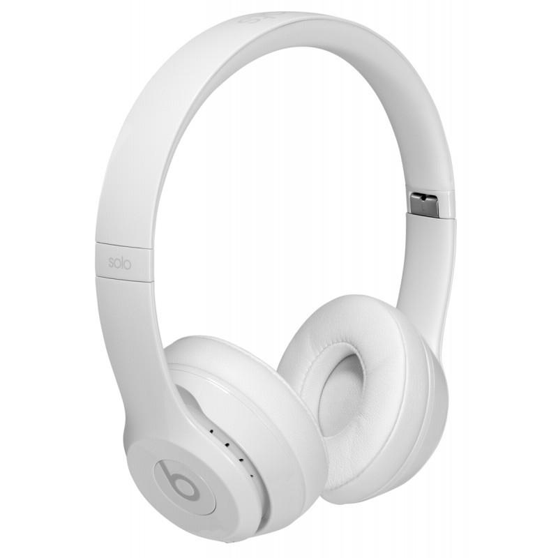 Beats headphones Solo3 Wireless f2c19d8ee0c2