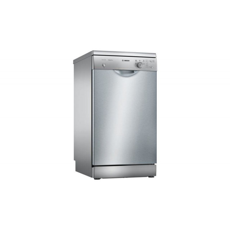 Dishwasher Bosch Sps25ci00e 45cm A Dishwashers