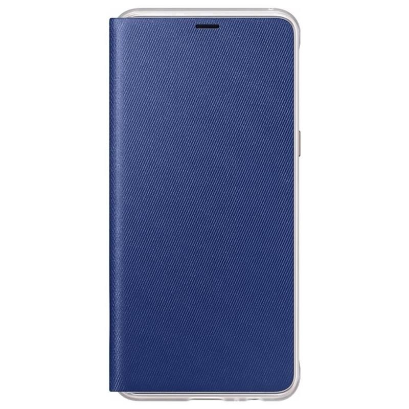 c0877c46d27 Galaxy A8 kaaned Neon Flip Samsung - Telefonide ümbrised - Photopoint