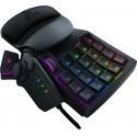 Razer keypad Tartarus V2