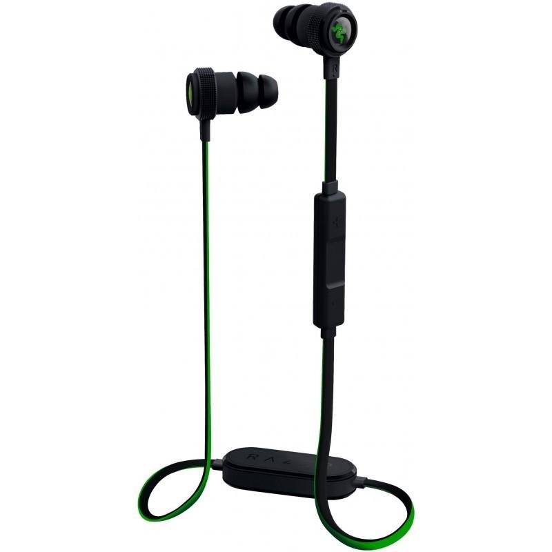 Razer kõrvaklapid + mikrofon Hammerhead BT