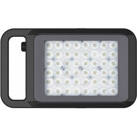 Manfrotto video gaisma Lykos Daylight LED (MLL1500-D)
