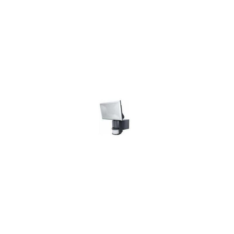 Osram luminaire NOXLITE LED HP FLOODLIGHT 23W 220-240V 3000K 1600lm, Warm  white