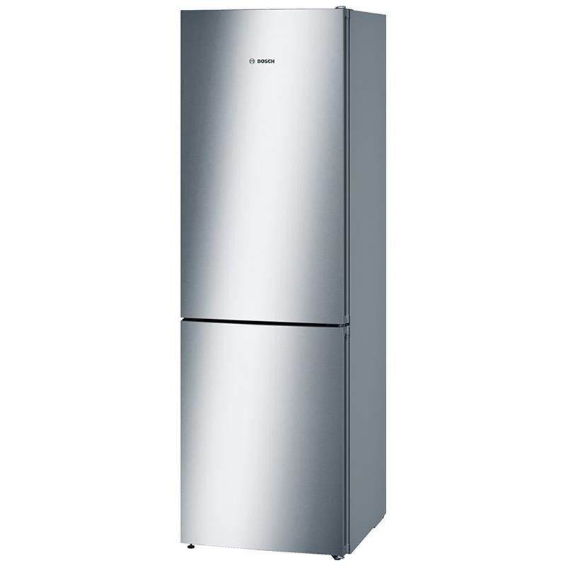 Külmik Bosch / kõrgus: 186 cm