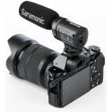 Saramonic mikrofon SR-M3