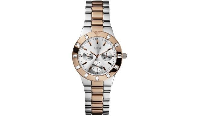 Guess женские наручные часы W14551L1