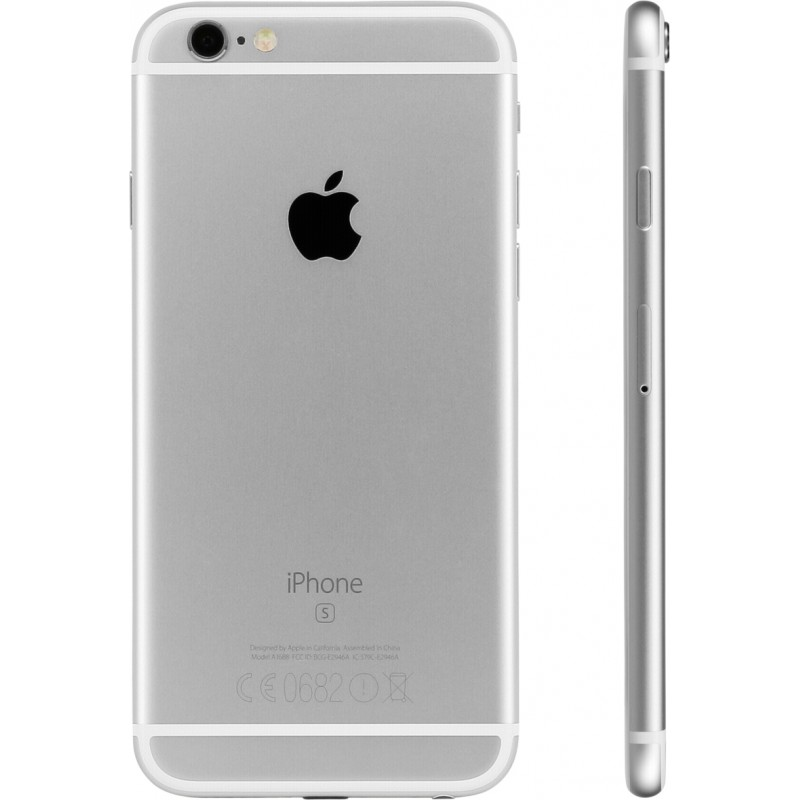 IPHONE 6S A1688 PRICE