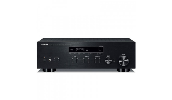 Stereoressiiver Yamaha R-N303D
