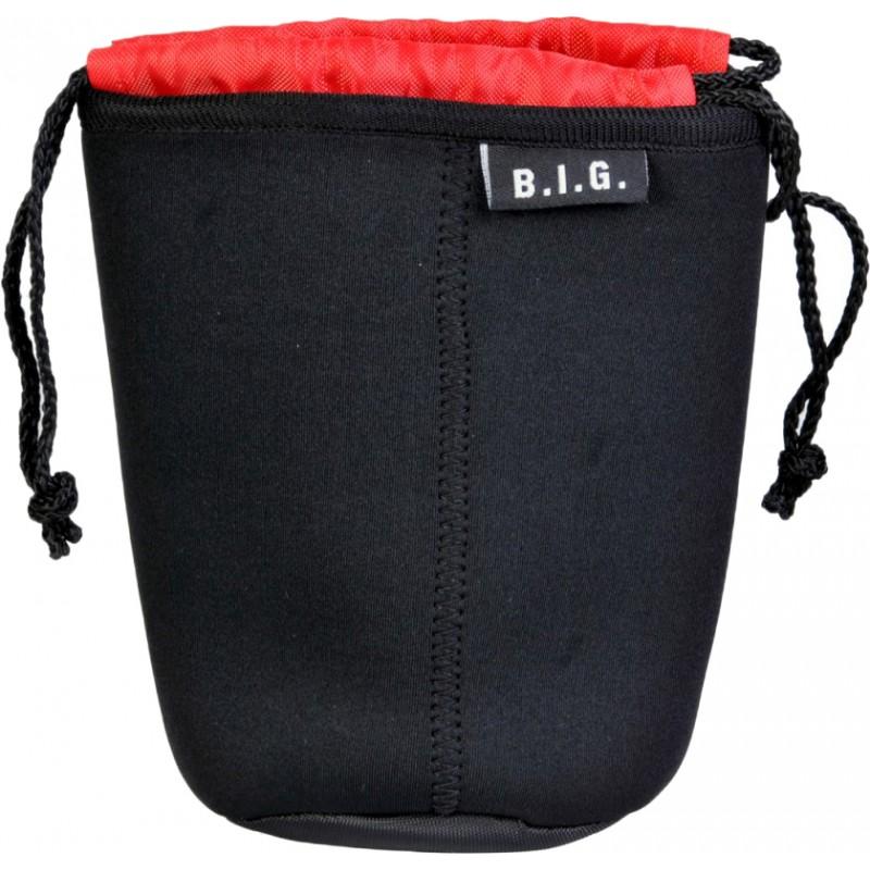 BIG lens pouch PS10 (443028)