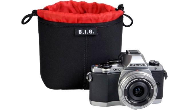 BIG pouch PC12 (443037)