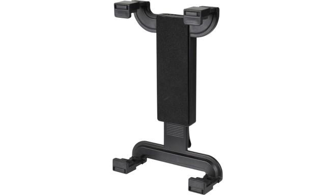 BIG держатель для планшета на штатив TH1 (425401)